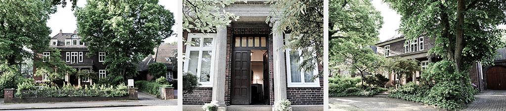 Die Kanzlei Lauenburg & Kopietz ist seit über sechzig Jahren (1951) mit wenigen Ausnahmen in allen Rechtsgebieten erfolgreich tätig.